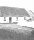 Thatched house in Kiltullagh 2_c_thumb.jpeg